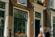 Isee Amsterdam Photography Tours, Amsterdam, The Netherlands