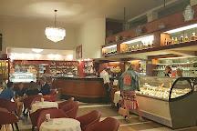 Caffe Principe, Forte Dei Marmi, Italy