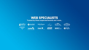 CMS Live Web Specialists