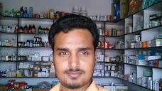 Vinayak Medicose Center jaipur
