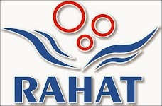 Rahat Dental Clinic