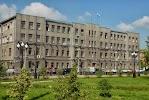 Администрация города Иркутска на фото Иркутска