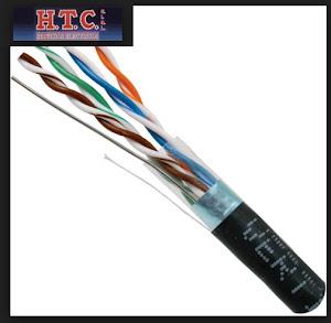 H.T.C. Servicios Eléctricos 4