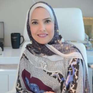 Skin Clinic, Al Asimah, Kuwait   Phone: +965 2296 8233
