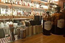 Origin Bar, Singapore, Singapore