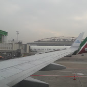 Аэропорт  Milan Linate LIN