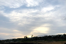Hulopoe Beach, Lanai, United States