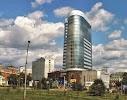 "Кобра, бизнес-центр ЗАО ""Труд"", улица Ленина, дом 24 на фото Новосибирска"
