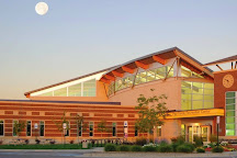 Paul Derda Recreation Center, Broomfield, United States