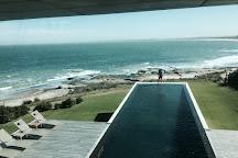 The Wine Experience, Punta Ballena, Uruguay