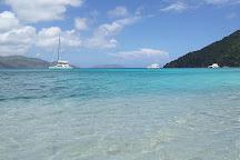 Guana Island, Guana Island, British Virgin Islands
