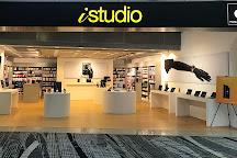 iStudio, Singapore, Singapore
