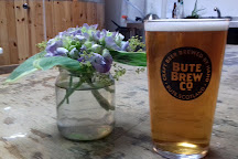 Bute Brew Co., Rothesay, United Kingdom