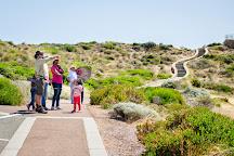 South West Eco Discoveries, Dunsborough, Australia
