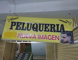 Peluqueria Nueva Imagen - Moqueguanita 2do Piso 2