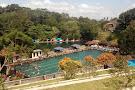 Pura Agung Narmada