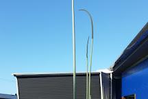 Artspace Mackay, Mackay, Australia
