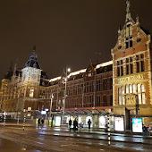 Станция  Centrum 06