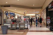 Post Oak Mall, College Station, United States