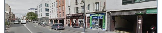 Serrurerie 93 - Seine Saint Denis