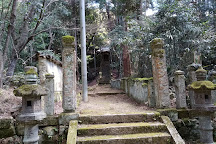 Hokkesan Ichijyoji, Kasai, Japan