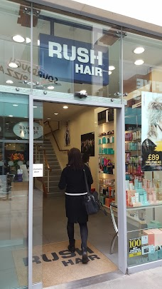 Rush Hair Guildford