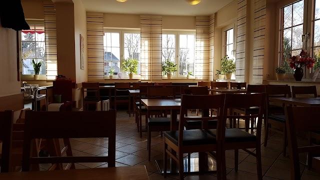 Grilli-Willi Imbiss-Restaurant