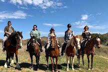 Malibu Riders, Agoura Hills, United States