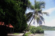 Jaim, Le Robert, Martinique