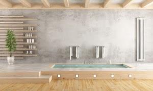 Beton De Luxe - Betonlook Vloer Specialist