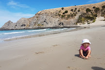 Blowhole Beach, Delamere, Australia