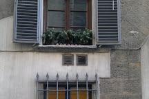 Artviva: The Original & Best Tours Italy, Florence, Italy
