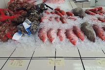 Sexton's Seafood Market, Destin, United States