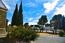 Sutherland NG Kerk, Sutherland, South Africa