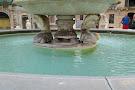 Fontana della Vergogna (Fontana Pretoria)