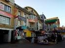 """Страхование """"Ресо"""", Коммунальная улица, дом 18 на фото Тамбова"""