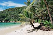 Petite Anse Kerlan, Anse Kerlan, Seychelles