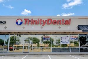 Trinity Dental Centers - Tomball