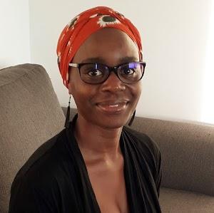 Psychologue Lyon 8 - Prisca Ekwe : Thérapie familiale, Psychologie clinique, Psychologie de l'enfant, Psychologie de l'adolescent, Psychopathologie du travail