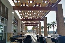Karpaz Gate Marina, Yeni Erenkoy, Cyprus
