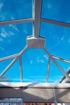 A1 Windows Gateshead Ltd newcastle