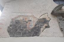Chiesa dei SS. Bartolomeo e Nicola, Menaggio, Italy