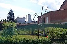 Danmarks Industrimuseum, Horsens, Denmark