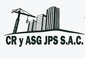 Consorcio, Representaciones y Asesoría, Servicios Generales JPS S.A.C: 3