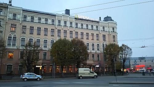 operahotel