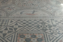 Museo di archeologia urbana - G. Fiorelli, Lucera, Italy