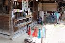 Hida Minzoka Mura Folk Village (Hida no Sato)