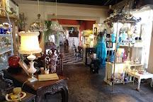 LaSalle Shoppes, Waco, United States