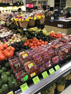 Haiku Market maui hawaii