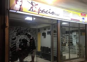 My Spacio Vital Salon & Urban 0